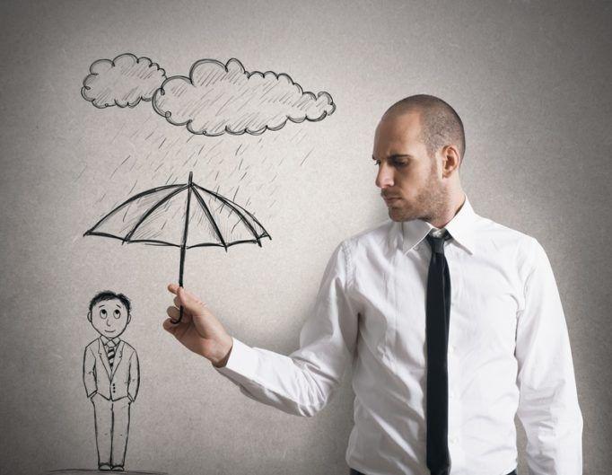 Des salariés peuvent être exclus du bénéfice de la mutuelle