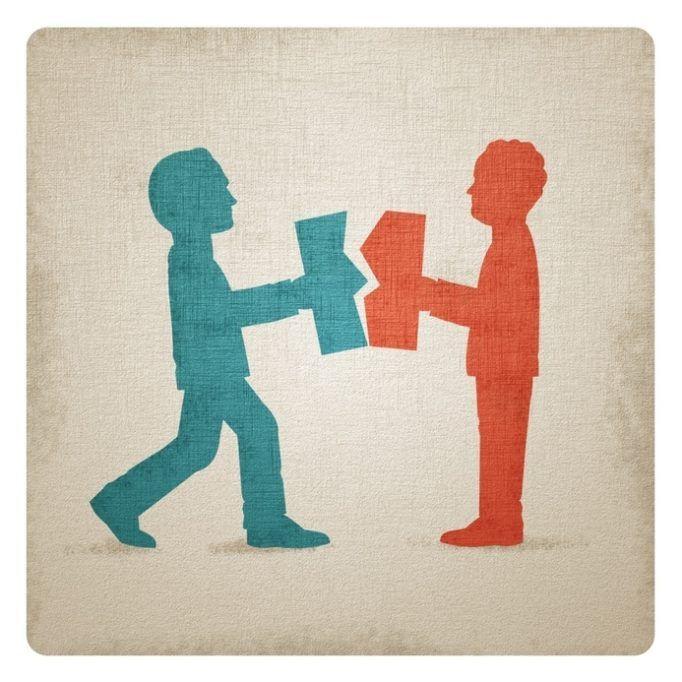 Prise d'acte justifiée : les salariés protégés voient double...indemnisation