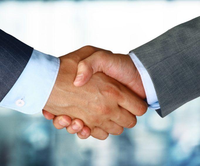 Reprise d'entreprises : le nombre de transactions en baisse