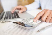 Impôt sur le revenu : quelles limites de déduction des frais professionnels?
