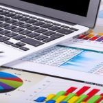 La réforme européenne de l'audit laisse d'importantes marges de manoeuvre