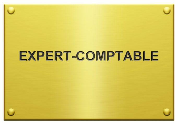 Quand le défaut de conseil de l'expert-comptable prive d'un avantage fiscal