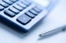 Calculer la valeur d'une entreprise (1 méthode)