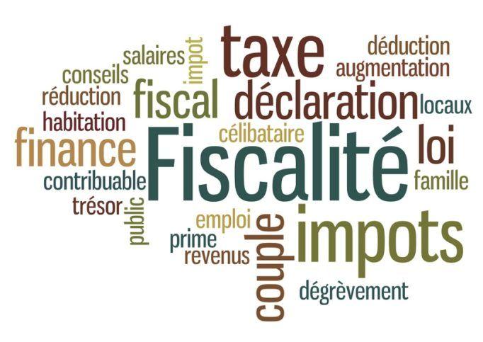 Impôt sur le revenu 2013 : top départ pour la déclaration en ligne !