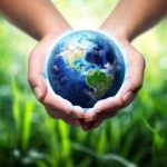 Ecologie : Ségolène Royal veut que les entreprises lui emboîtent le pas