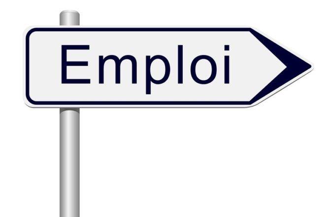 Derrière le contrat de professionnalisation se cache souvent un emploi