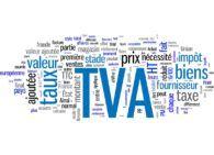 Pas de sanction en cas de retard de dépôt des télédéclarations de TVA et CVAE