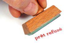 Crédit aux TPE/PME : les banques critiquées
