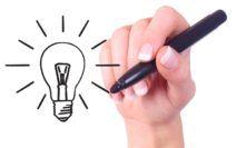 7 règles à suivre pour rendre votre marketing efficace sur Internet.