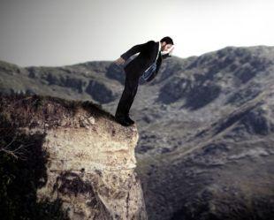 Evaluer les risques professionnels : une étape cruciale de la prévention
