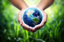 Transition énergétique : le projet de loi est exposé