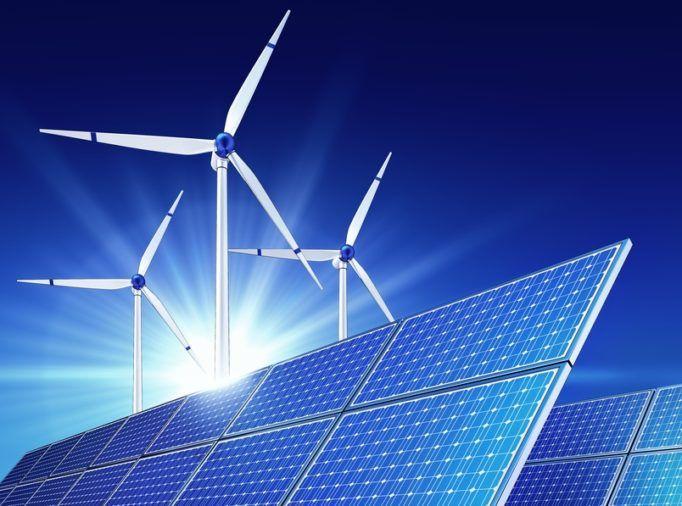 Comment entreprises et industries vont-elles financer leur transition énergétique?