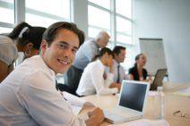 Même si le salarié ne demande pas de formation, l'employeur doit lui en proposer