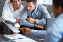 Maîtriser les aspects sociaux et fiscaux des stock-options