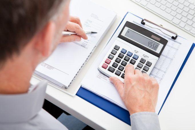 Non-présentation de comptabilité : des sanctions plus élevées et différenciées?