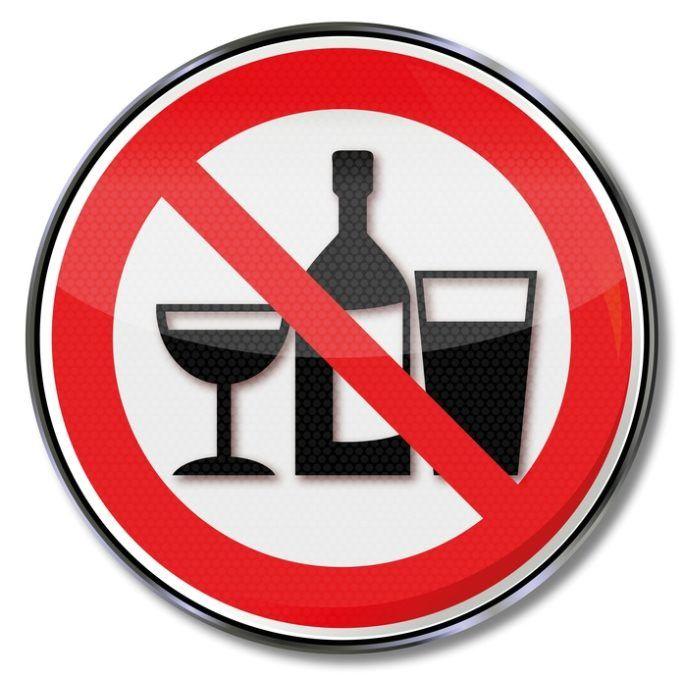 Alcool au travail : rédigez bien votre règlement intérieur