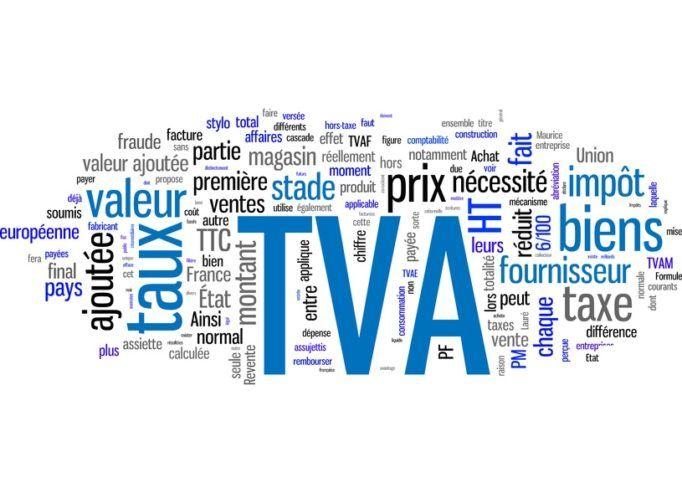 Sous-traitance dans le BTP : des précisions sur l'autoliquidation de la TVA