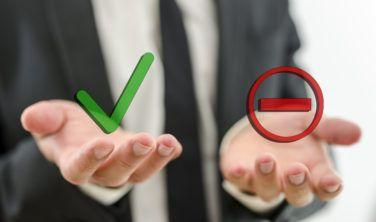 Nom de marque : sur quels critères choisir ?