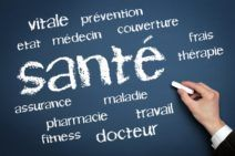 Complémentaires santé : le panier minimal de soins est fixé