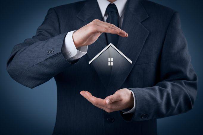 Imposition des plus-values immobilières : quels changements depuis le 1er septembre?
