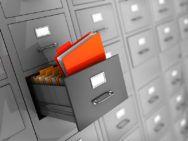 Série Loi Pinel : La mention de l'assurance professionnelle sur les factures