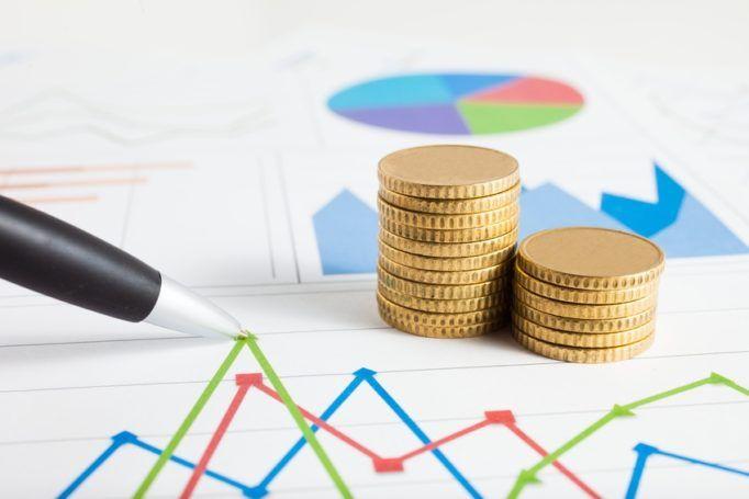 Des entreprises misent sur le CICE pour investir