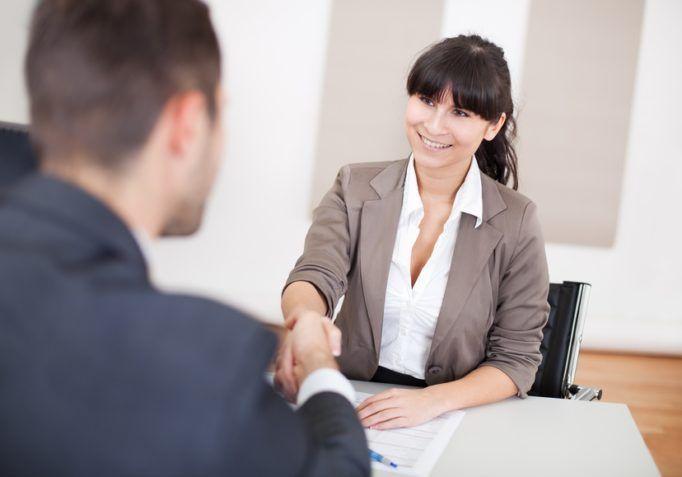 Les offres d'emploi non pourvues sont-elles si nombreuses?
