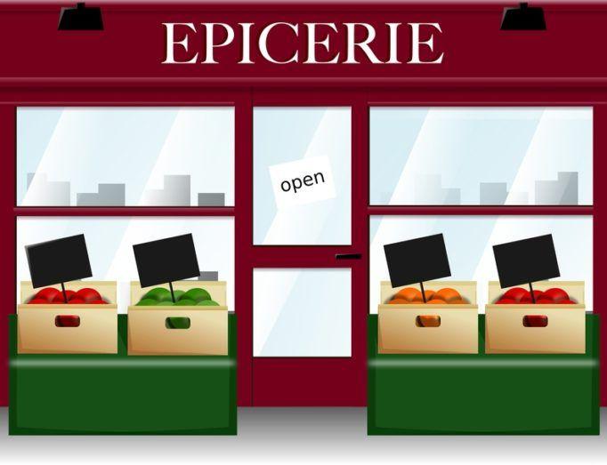 Série Loi Pinel : Des aides publiques ciblées apportées aux commerces de proximité