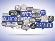 Barème de l'IR, Cice, plus-values : ce qui pourrait changer