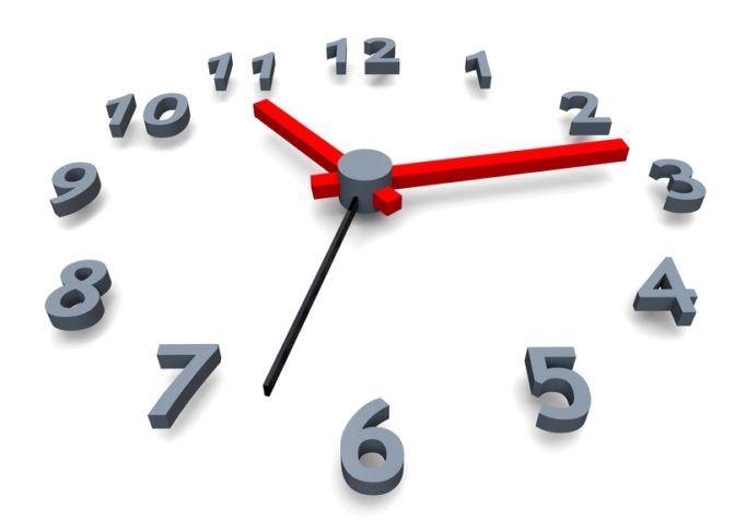 Temps partiel : votre branche prévoit-elle des dérogations?