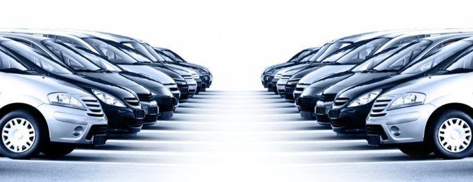 Comment calculer le nouveau tarif de la taxe sur les véhicules de sociétés (TVS) ?