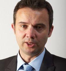 Frédéric Salles,