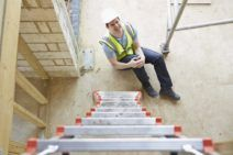 Accident du travail : feu vert pour la rupture conventionnelle