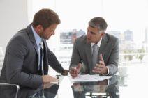 Optimisation fiscale de la transmission d'entreprise