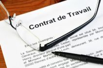L'emploi d'avenir, un contrat aidé comme les autres dans le secteur marchand