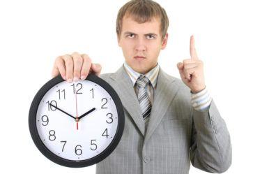 Heures Supplementaires Les Obligations De L Employeur Netpme
