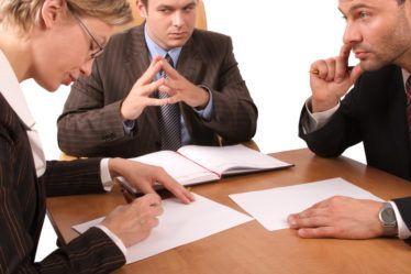 Pouvoirs du gérant de SARL et délégation de pouvoirs