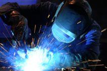 Le Sénat veut dynamiser l'investissement des PME industrielles