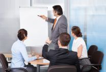 La première liste des formations éligibles fait la part belle aux salariés qualifiés