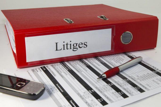 Le gouvernement veut favoriser le règlement amiable des litiges au travail