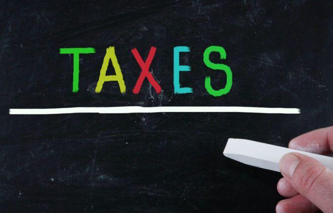 CFE : quand se déclenche l'imposition?