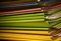 Les mesures RH de la loi de simplification de la vie des entreprises