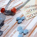 Les modalités de calcul des indemnités journalières depuis le 1er janvier (IJSS)