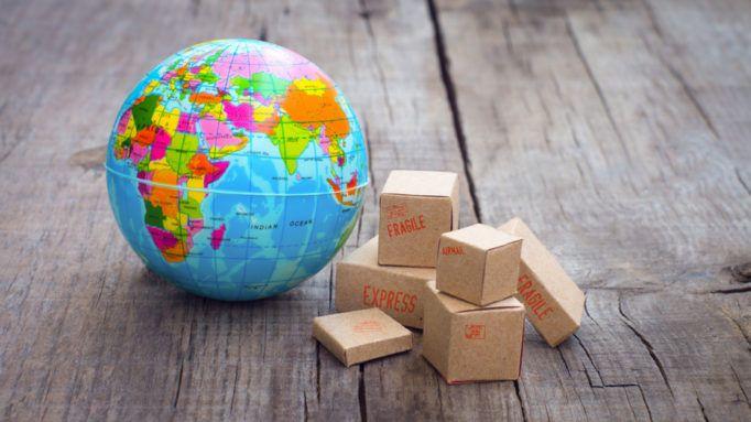 TVA à l'importation : l'autoliquidation en place