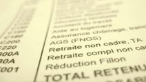 Cotisations sociales : intégrez les nouveaux taux pour 2015