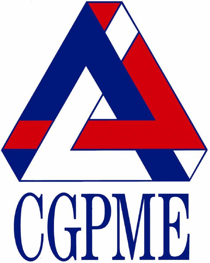 François Asselin nouveau président de la CGPME