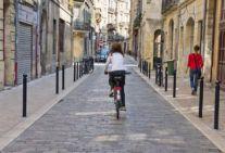 Verser des indemnités kilométriques multiplie par deux les salariés cyclistes!
