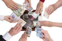 Les entrepreneurs attendent les experts-comptables sur le crowdfunding