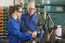 La CGPME combat la pénibilité qu'elle juge inadaptée aux PME
