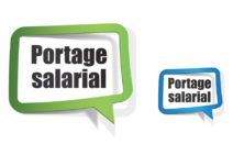 Le portage salarial : peut-être votre future façon de travailler